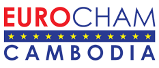 EuroCham