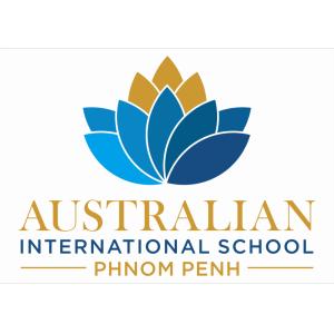Australian International School Phnom Penh