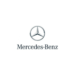 Star Auto (Cambodia) Co., Ltd. - Mercedes-Benz