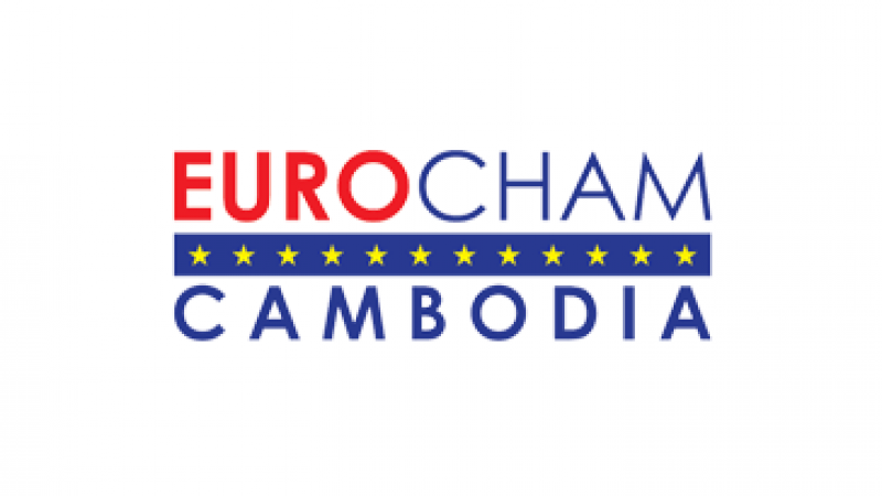 EUROCHAM CALLS THE EUROPEAN COMMISSION FOR SOBER SECOND THOUGHT ON ...